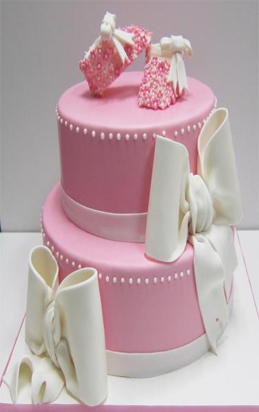 Baby Cakes_46