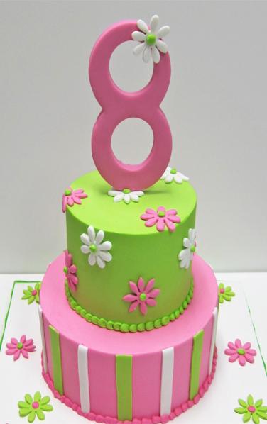Baby Cakes_50