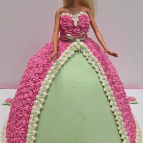 Baby Cakes_52