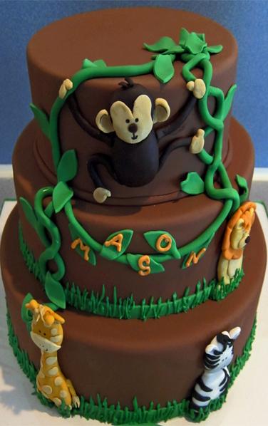 Baby Cakes_53