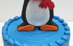Baby Cakes_54