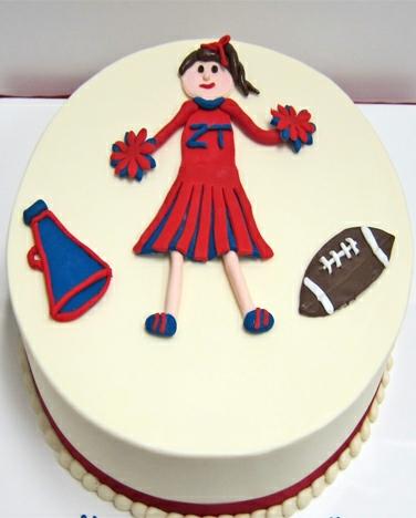 Baby Cakes_57