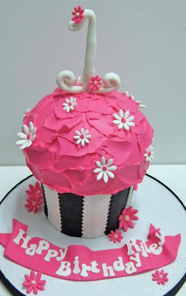 Baby Cakes_58