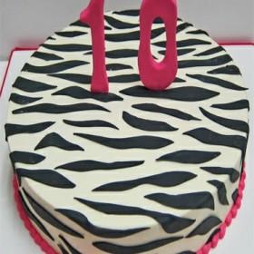 Baby Cakes_59
