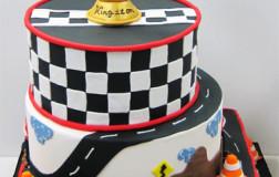 Baby Cakes_61
