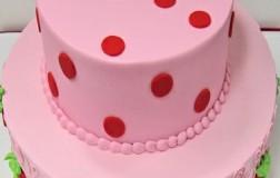 Baby Cakes_62