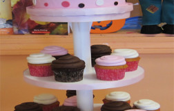Baby Cakes_63