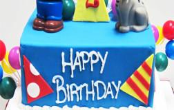 Baby Cakes_64