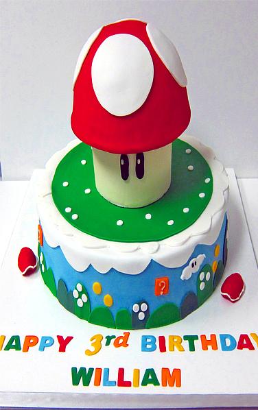 Baby Cakes_65