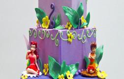 Baby Cakes_67