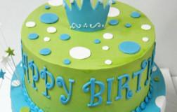 Baby Cakes_68