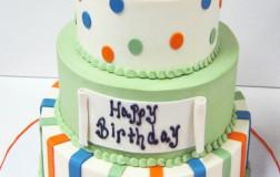 Baby Cakes_69