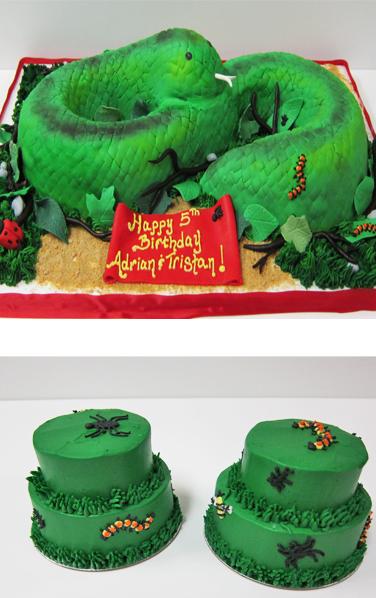 Baby Cakes_70