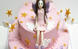 Baby Cakes_9