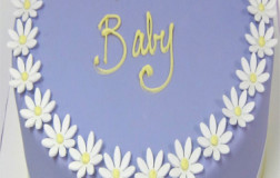 Baby Showers_13