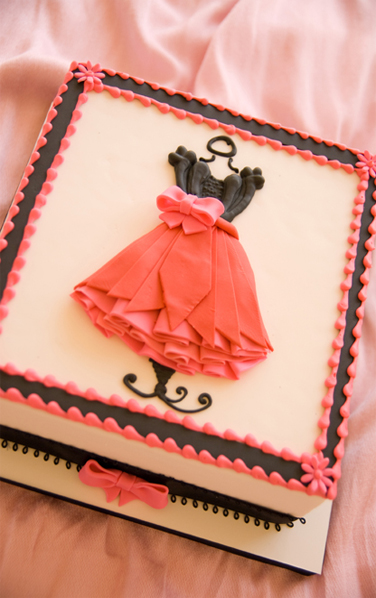 Bridal Showers_1