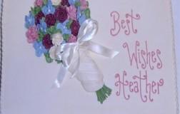 Bridal Showers_4
