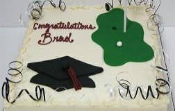 Graduation_22