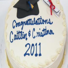 Graduation_29