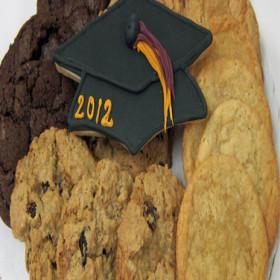 Graduation_30