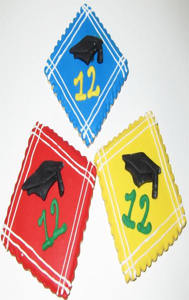 Graduation_33