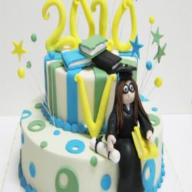 Graduation_36