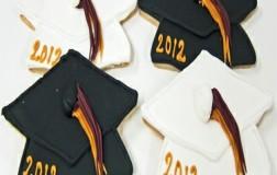 Graduation_37