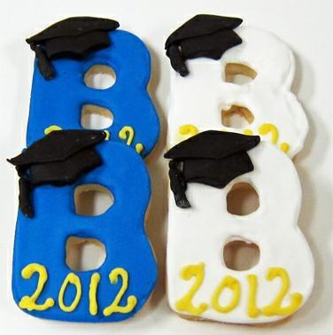 Graduation_38