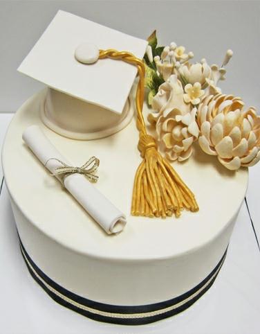 Graduation_5