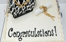 Graduation_6