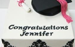 Graduation_7