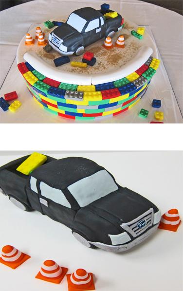 Grooms Cakes_11