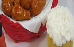 Grooms Cakes_12