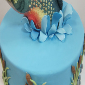 Grooms Cakes_15