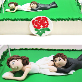 Grooms Cakes_9