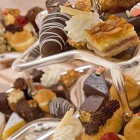 Mini Pastries_3