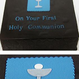 Religious Occasions_25