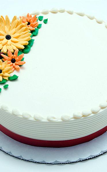 cakes_1