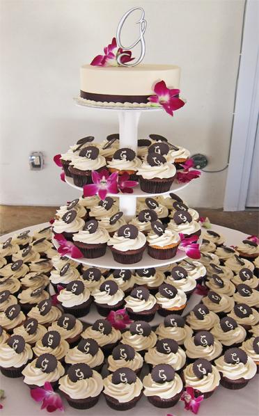 wedding_21
