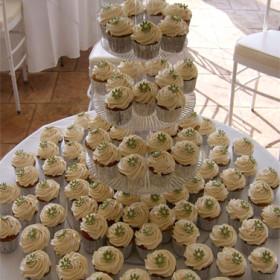 wedding_22