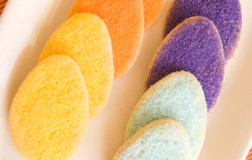 Easter Egg Sugar Cookies-1