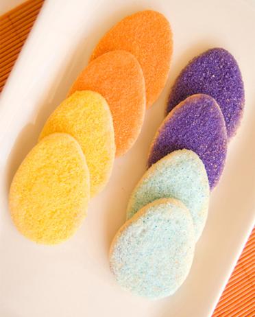 Easter Egg Sugar Cookies-1