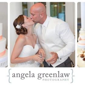 Angela Greenlaw Photography-Web (Christine Amaral) 2