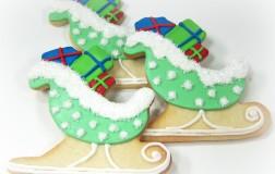 IMG_4789 sleighs