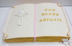 Bible Cake_edited-1