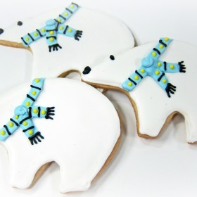IMG_4811 polar bears