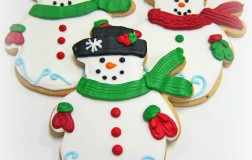 IMG_4834 snowman