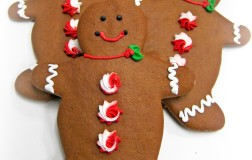 IMG_4837 gingerbread boys