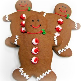 IMG_4837 gingerbread boys