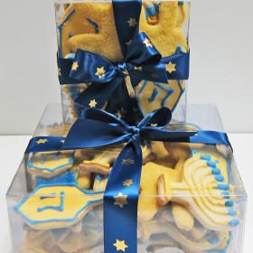 IMG_4838 hanukah cookies